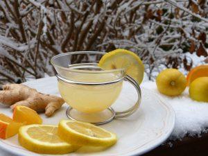 ginger-1918107_1920-300x225 Erkältung und Grippe Anwendungsgebiet